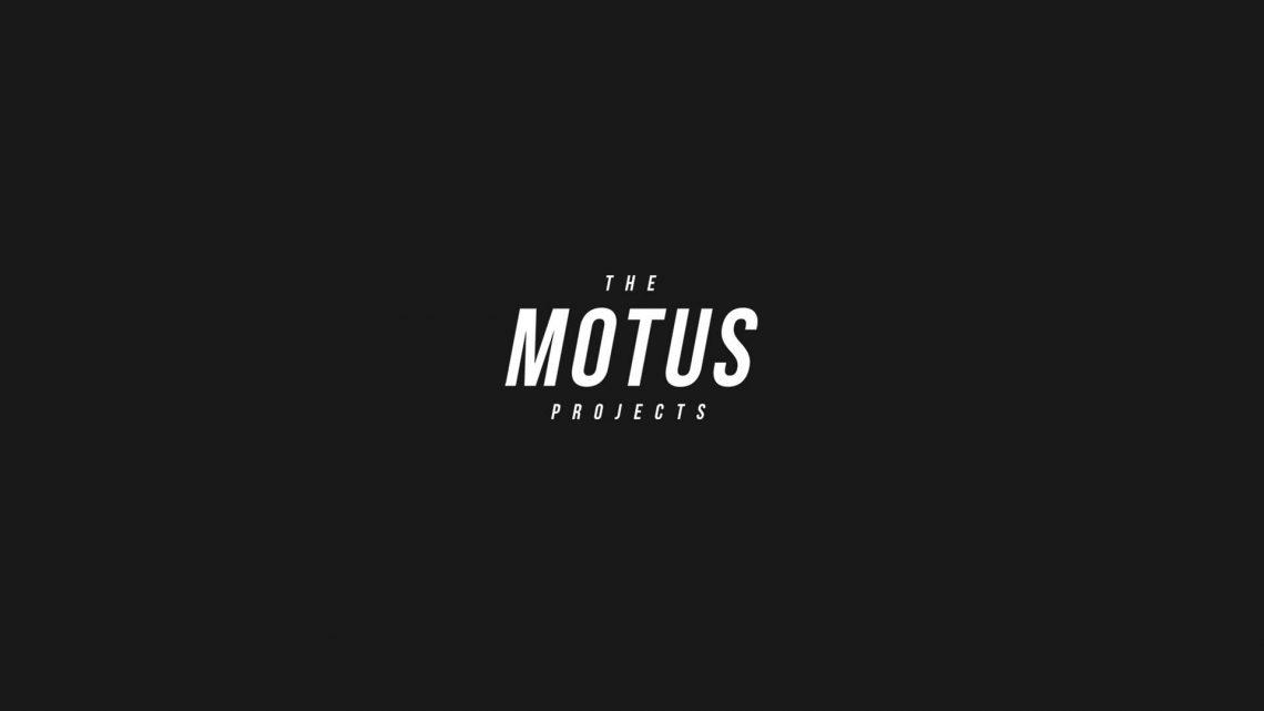 motus projects